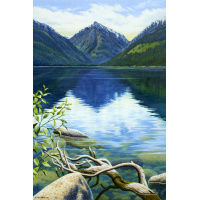 wallowa-lake-v2-001